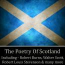 The Poetry of Scotland Audiobook