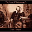 Story of Shakespeare's The Tempest, William Shakespeare