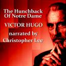 Hunchback Of Notre Dame Audiobook