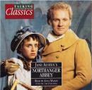 Northanger Abbey Audiobook