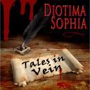 Tales In Vein Audiobook