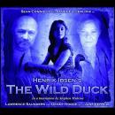 The Wild Duck Audiobook