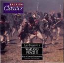 War & Peace - Part 2 Audiobook