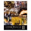 Chronicle II Audiobook