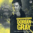 Confessions of Dorian Gray Series 03, Various Authors