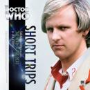 Doctor Who - Short Trips - The King of the Dead, Ian Atkins