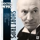 Doctor Who - Short Trips - Etheria Audiobook