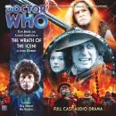 Doctor Who - The 4th Doctor Adventures 1.3 The Wrath of the Iceni, John Dorney