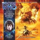 Doctor Who - The 4th Doctor Adventures 1.6 The Oseidon Adventure, Alan Barnes