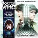 Doctor Who - The 4th Doctor Adventures 2.1 The Auntie Matter