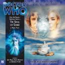 Doctor Who - The 8th Doctor Adventures 2.4 The Skull of Sobek, Marc Platt