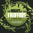 Night of the Triffids, Simon Clark