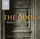 The Door Audiobook