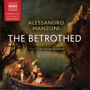 The Betrothed Audiobook