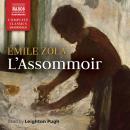 L'Assommoir Audiobook