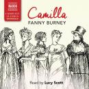 Camilla, A Picture of Youth Audiobook