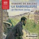 La Rabouilleuse, or The Black Sheep (Also, known as The Two Brothers), Honoré De Balzac