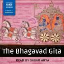 The Bhagavad Gita Audiobook