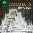 The Analects Audiobook