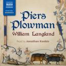 Piers Plowman Audiobook