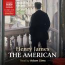 The American Audiobook