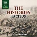 The Histories Audiobook