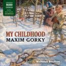 My Childhood Audiobook