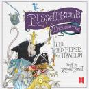 Pied Piper of Hamelin, Russell Brand