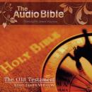 Old Testament: The Book of Nahum, Simon Peterson