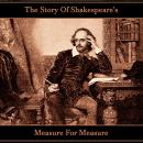 Story Of Shakespeare's Measure For Measure, William Shakespeare