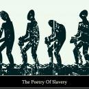 Slavery, A Tyranny In Verse Audiobook