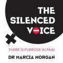 The Silenced Voice Audiobook