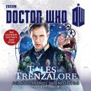 Doctor Who: Tales of Trenzalore: An 11th Doctor novel Audiobook