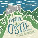 I Capture the Castle: A BBC Radio 4 full-cast dramatisation Audiobook