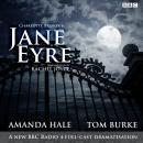 Jane Eyre: A BBC Radio 4 full-cast dramatization Audiobook