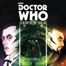Doctor Who: Scream of the Shalka: An original Doctor Who novel Audiobook