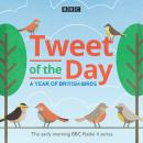 Tweet of the Day: A Year of British Birds, Bbc Natural History Radio