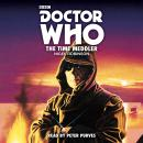 Doctor Who: The Time Meddler: 1st Doctor Novelisation Audiobook