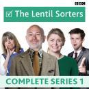 Lentil Sorters: The BBC Radio 4 sitcom Audiobook