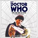 Doctor Who and the Web of Fear: 2nd Doctor Novelisation Audiobook