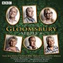 Gloomsbury: Series 4: The hit BBC Radio 4 comedy Audiobook