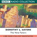 The Nine Tailors Audiobook