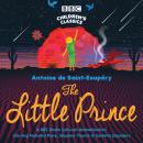 The Little Prince: BBC Radio 4 full-cast dramatisation Audiobook