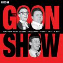 The Goon Show Compendium Volume 13 Audiobook