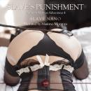 Slave's Punishment, Slave Nano
