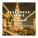 Hollywood Stage - Chained, Hollywood Stage Productions