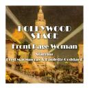 Hollywood Stage - Front Page Woman, Hollywood Stage Productions