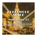Hollywood Stage - Winchester '73, Hollywood Stage Productions