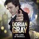 The Lord of Misrule Audiobook