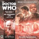 Doctor Who - The Early Adventures - An Ordinary Life Audiobook